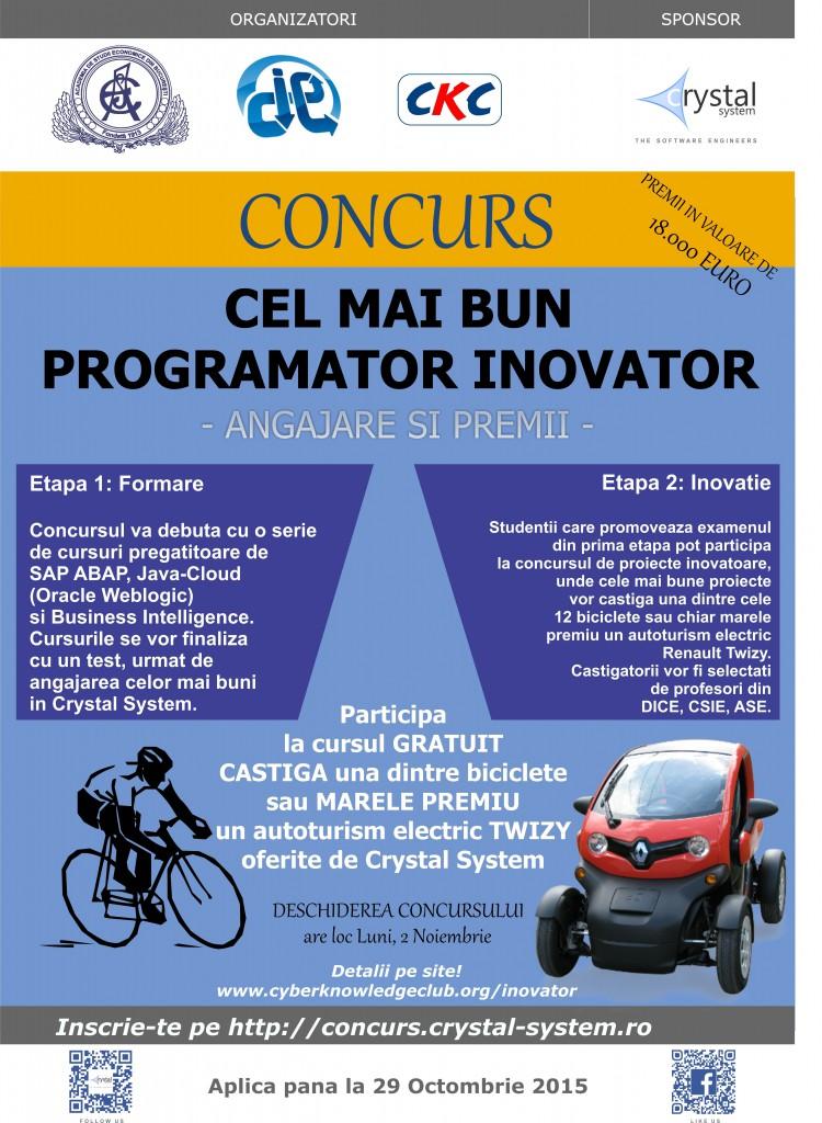 Afis-Inovator-CKC