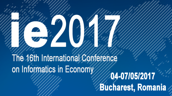 IE2017-conf-banner