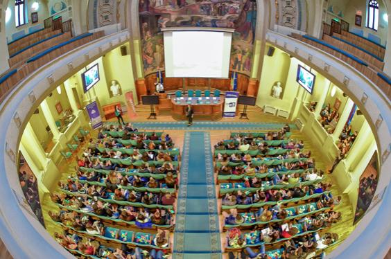 image-2017-05-16-21769800-41-aula-magna-academiei-studii-economice